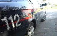 Monte San Savino, 54enne arrestato, tentò rapina alla Coop