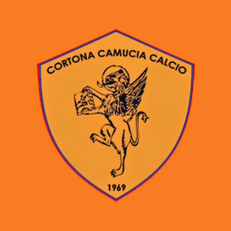 Il Cortona Camucia cede cinque elementi della prima squadra, a breve le novità sugli acquisti
