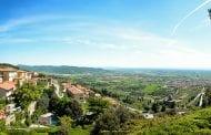 Cortona, Musei e sistema turismo in crescita