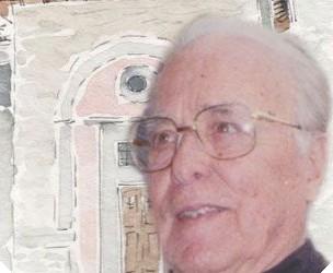Cortona: il Giardino del Poggio sarà intitolato a Don Antonio Mencarini