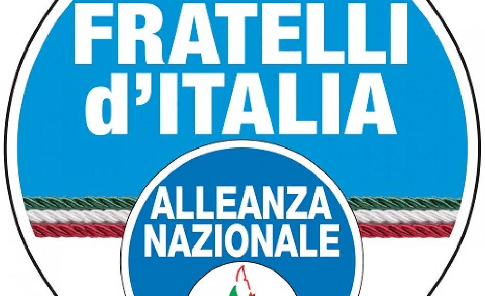 Fratelli d'Italia: soddisfazione per l'esito dell'incontro con il Prefetto