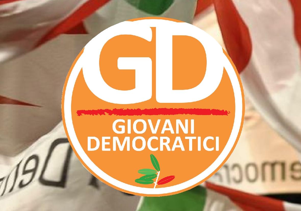 Giovani Democratici: