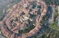 Festa della Misericordia a Lucignano, con 3 nuovi defibrillatori
