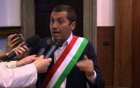 Forza Italia, Lega e Fratelli d'Italia a sostegno della ricandidatura di Mario Agnelli