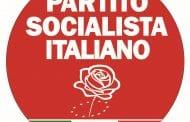 PSI cortonese disponibile per alleanza di centrosinistra propone Elio Vitali come candidato a Sindaco