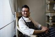 L'incontro felice fra Toscana e Campania a tavola propone nuovi aromi e suggestioni gastronomiche all'Hotel Brunelleschi