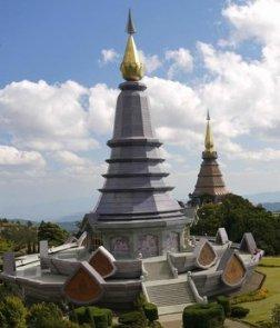 Qatar Airways lancia il volo per la bellissima Chiang Mai in Thailandia