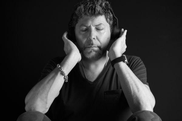 Grande evento al Girifalco: arriva il DJ Claudio Coccoluto