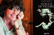 Incontri letterari a Cortona, appuntamenti promossi dalla Libreria Le Storie