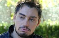 E' morto Maicol Segoni, coinvolto in un incidente d'auto a Castroncello