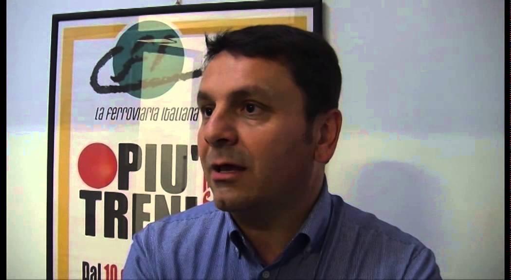Gruppo LFI Spa, Maurizio Seri confermato Presidente