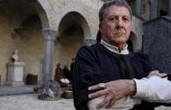 Casting per 'I Medici 2' a Montepulciano