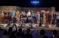 Festival delle Musiche, registrate oltre 4mila presenze