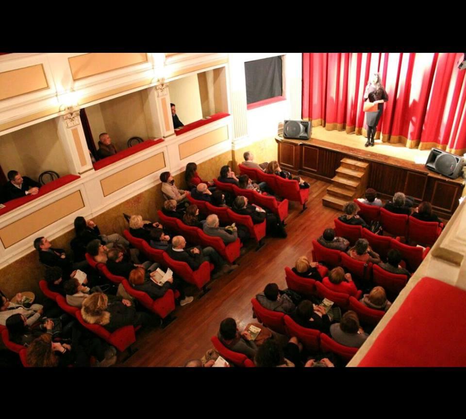 La stagione teatrale di Torrita affidata alla Compagnia Teatro Giovani