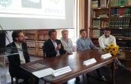 Alternanza scuola - lavoro, a Castiglion Fiorentino un progetto in collaborazione con l'Azienda Menci