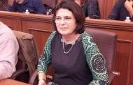Castiglioni, Giovanna Ghezzi entra in Consiglio Comunale al posto di Gallastroni