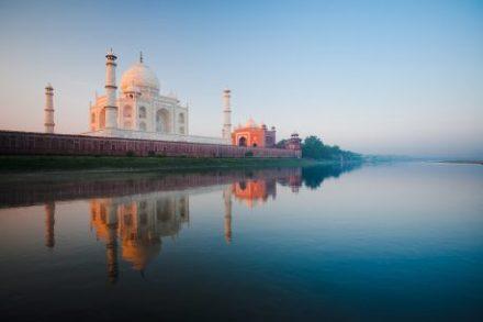 Il piacere di viaggiare - India Birmania Bolivia Argentina