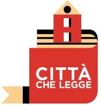 LOGO CITTA_CHE LEGGE