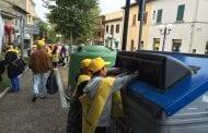 Puliamo il Mondo, il programma completo delle iniziative a Cortona