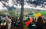 A scuola senza zaino: il progetto cresce ancora