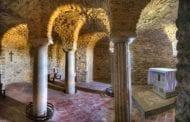 Farneta festeggia gli 80 anni dall'inizio del Sacerdozio di Don Sante Felici