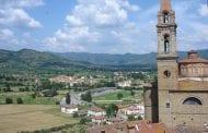 Elezioni per il rinnovo della cariche della Pro Loco Castiglionese