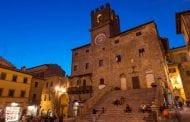 Servizi di SEI Toscana e problematiche del centro storico, due interrogazioni del consigliere Berti