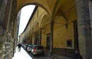 MDP sulla vendita dell'ex ospedale di Cortona
