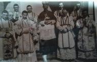 Giovanni Materazzi, Monsignore colto e sobrio, Vescovo mancato suo malgrado