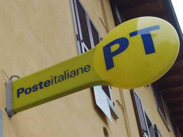 Disguidi nella consegna delle bollette, il Sindaco scrive ancora a Poste Italiane