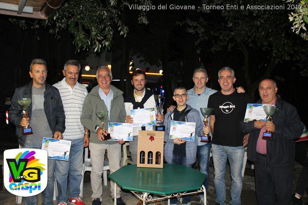 Torneo di Calcio a 5 al Villaggio del Giovane, raggiunto l'obiettivo dell'acquisto di un defibrillatore