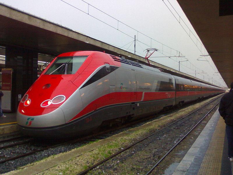 Le imprese chiancianesi chiedono l'alta velocità a Chiusi