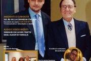 Una serata dedicata ad Alberto Sordi al Signorelli di Cortona