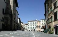Monte San Savino primo per raccolta differenziata: