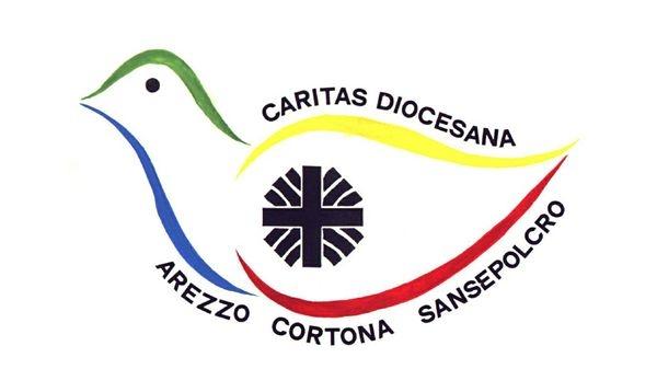 Servizio Civile con la Caritas: progetti attivi anche in Valdichiana