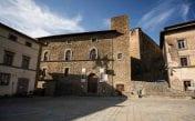 Il Comune di Castiglion Fiorentino parte civile nel processo Banca Etruria