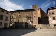 3 candidati alle Primarie di Castiglion Fiorentino