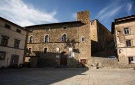 Presentati i candidati alle Primarie di Castiglion Fiorentino