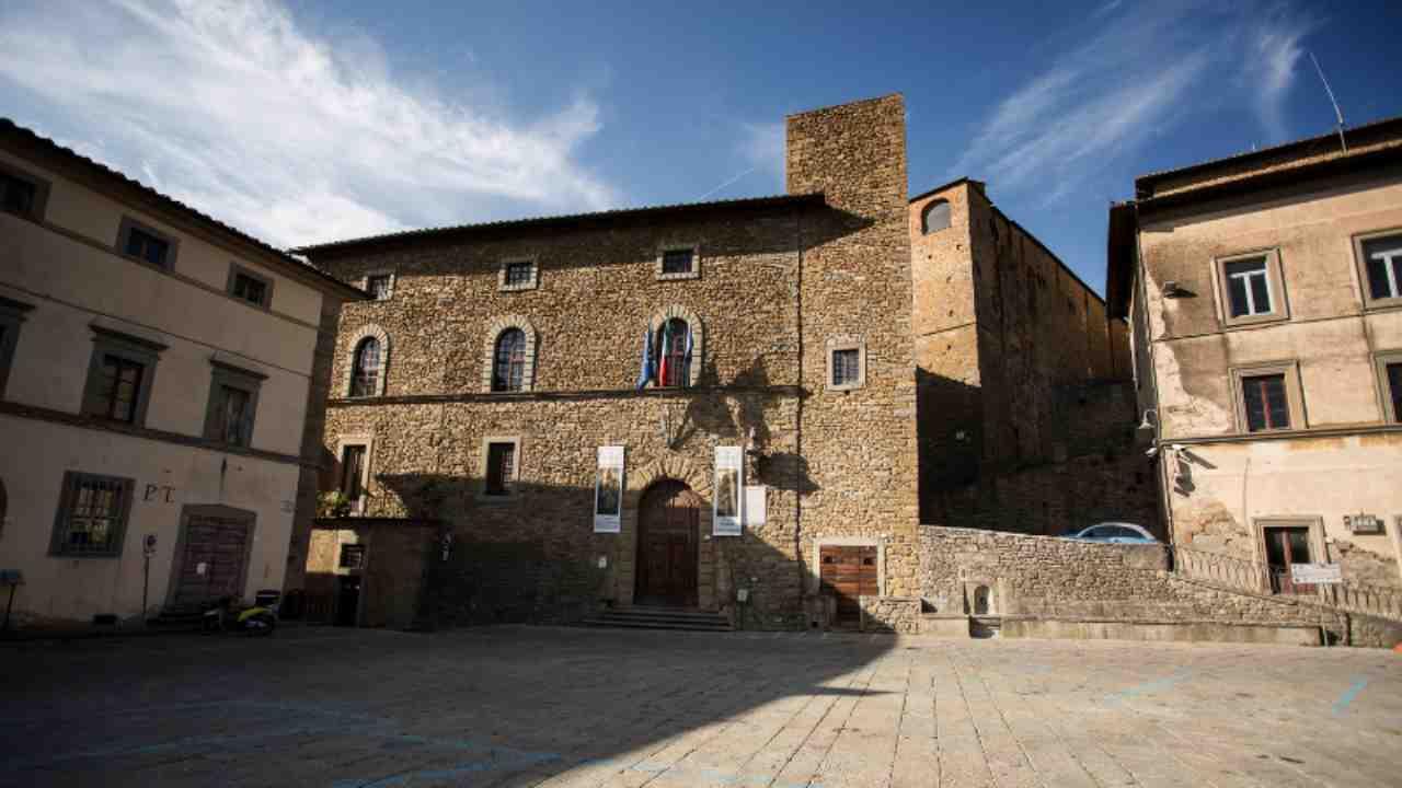 Con la mobilità arrivano 3 nuovi dipendenti al Comune di Castiglion Fiorentino