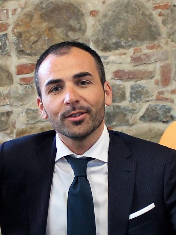 L'Assessore di Torrita Cortonicchi si candida alla Segreteria Provinciale del PD senese