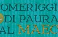 Un pomeriggio di paura al MAEC per bambine e bambini coraggiosi