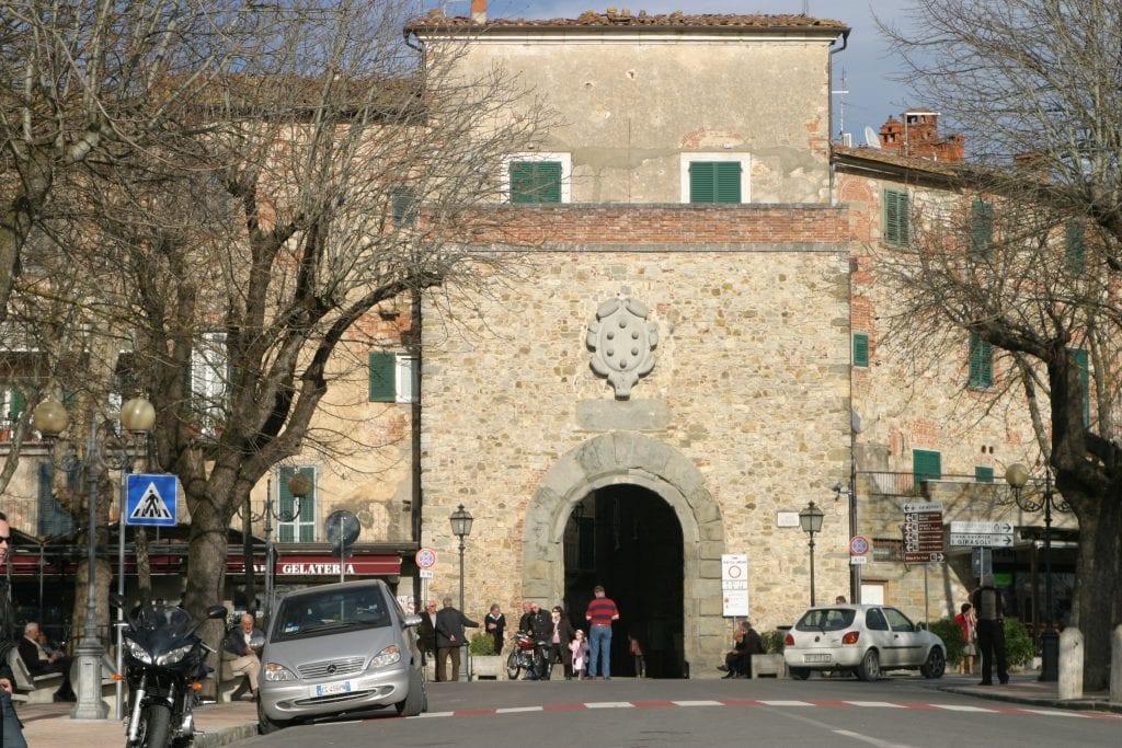 Lucignano, scadenza della TARI prorogata al 31 Dicembre