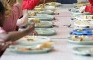 Monte San Savino taglia le tariffe dei servizi scolastici per venire incontro alle famiglie