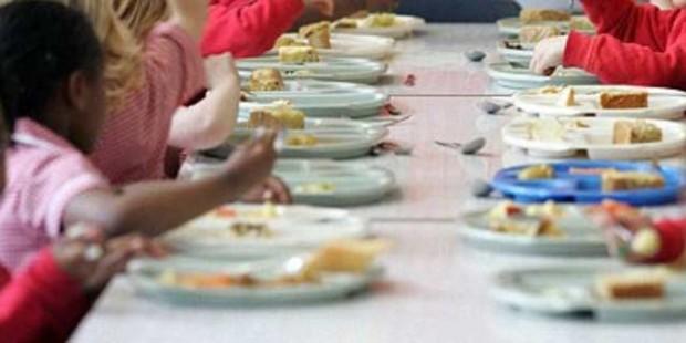Menù Lombardo nelle scuole savinesi, nuova iniziativa di educazione alimentare