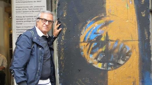 Ogni sabato su Radio Toscana si parla di vacanze e viaggi