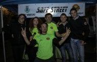 Castiglion Fiorentino Safe Street, il bilancio della campagna