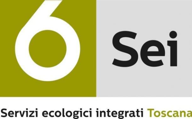 Via all'indagine di SEI Toscana sulla soddisfazione dei clienti