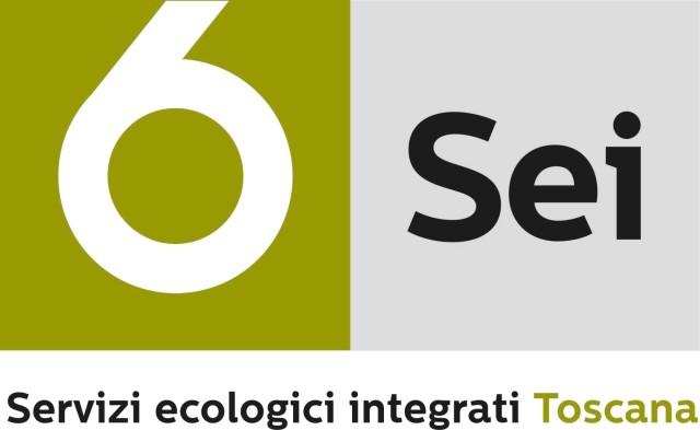 Sei Toscana: variazioni ai servizi e i consigli per un Capodanno sostenibile