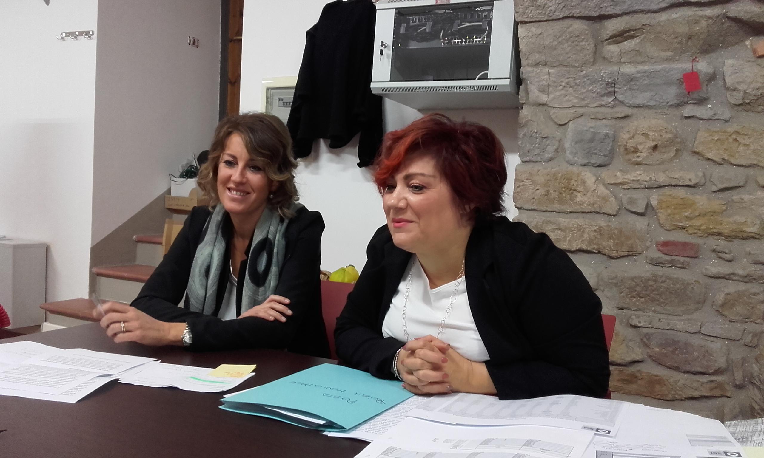 Ufficio Ambiente e Sviluppo di Castiglion Fiorentino, tutte le novità