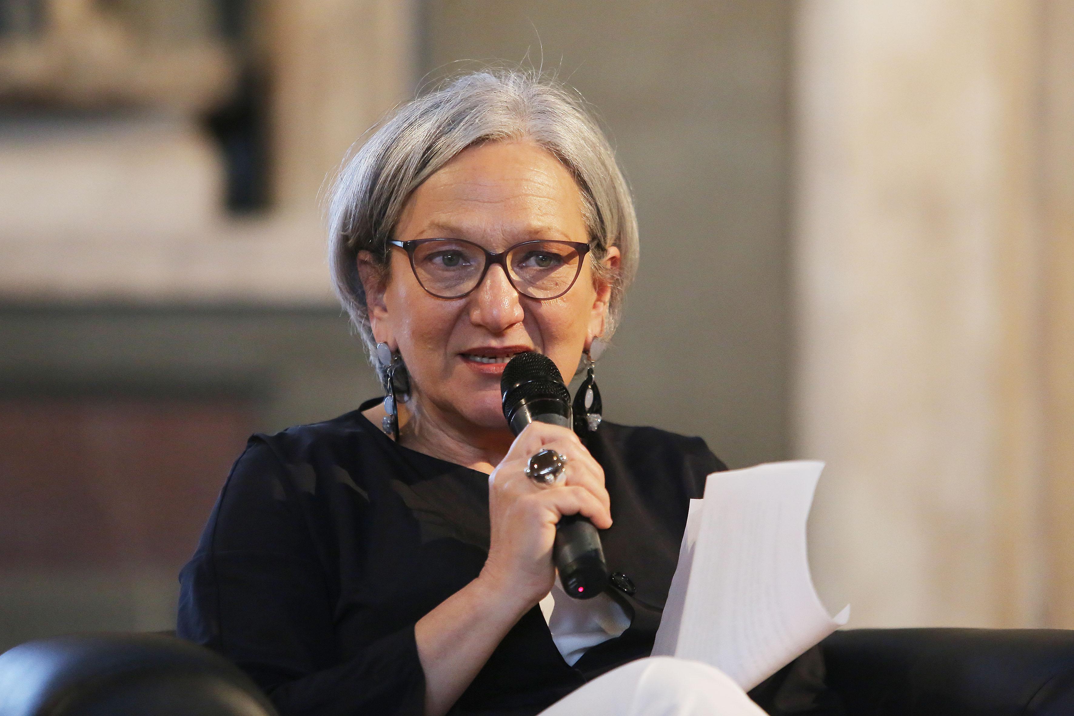 Sagre: al Comune di Castiglion Fiorentino il plauso di ConfCommercio